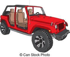 Land vehicle Vector Clip Art Illustrations. 5,559 Land vehicle.