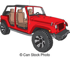 Land vehicle Clip Art and Stock Illustrations. 15,076 Land.