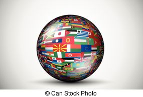 Countries Illustrations and Clip Art. 474,294 Countries royalty.