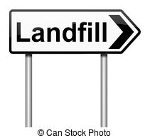 Landfill Images and Stock Photos. 4,360 Landfill photography and.