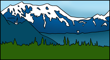 Free Landforms Cliparts, Download Free Clip Art, Free Clip.