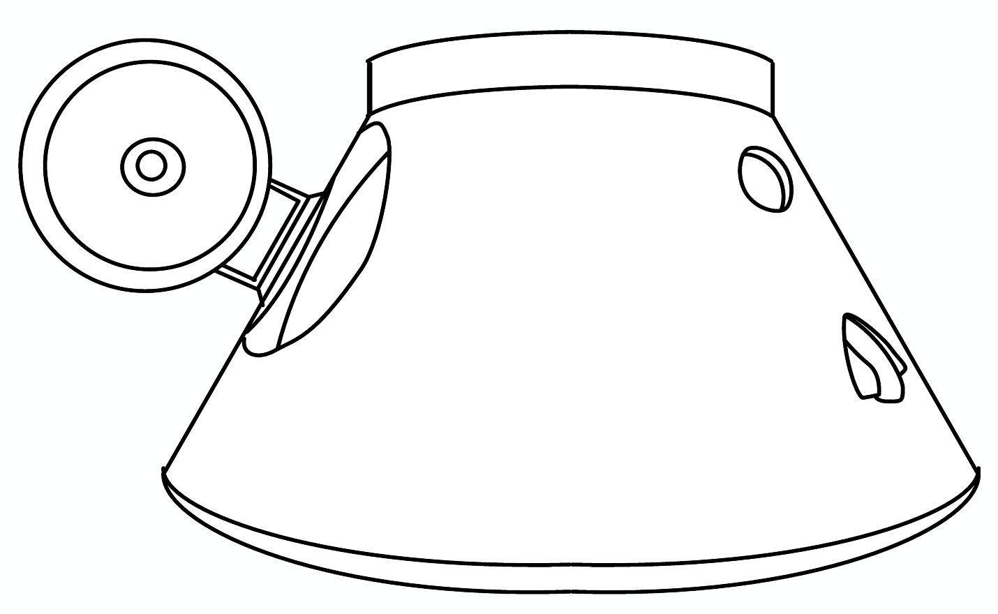 File:TKS landing capsule drawing.png.