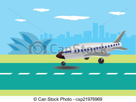 Landing Clip Art and Stock Illustrations. 134,466 Landing EPS.