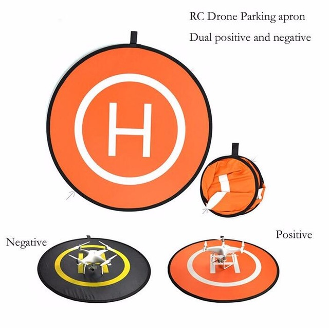 Aliexpress.com : Buy Phantom 3/4 Inspire 1 Parking Apron Portable.