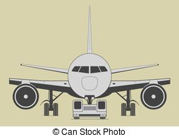 Nose gear landing gear Clip Art Vector and Illustration. 9 Nose.