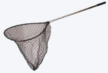 Fishing Net Images.