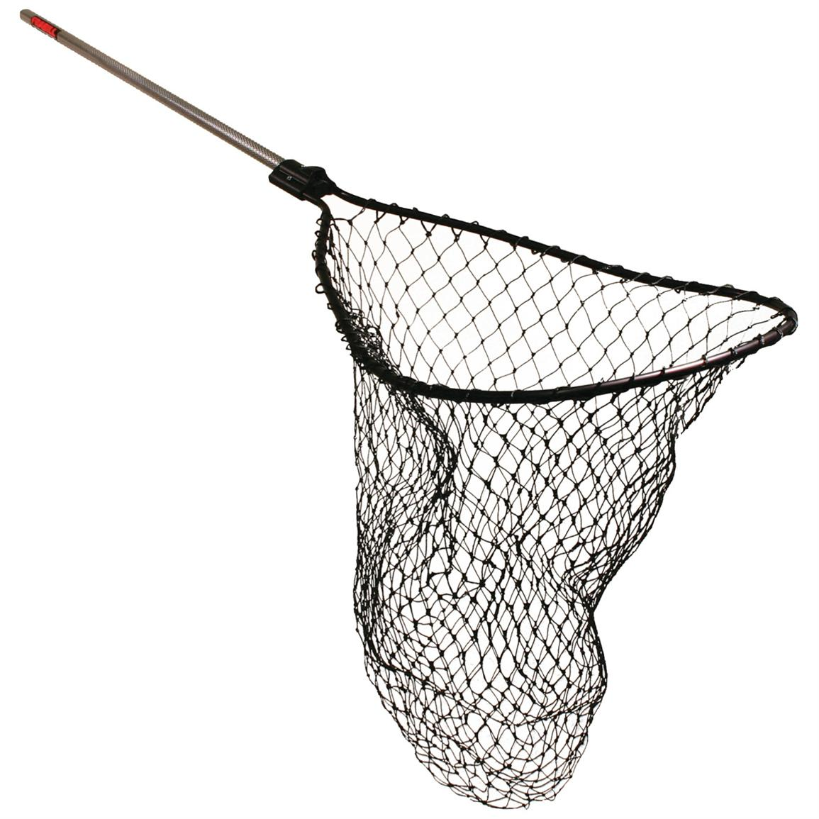 Frabill® Sportsman Tangle.