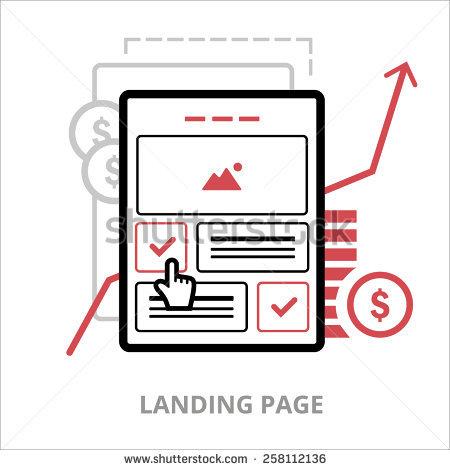 Page Outline Stock Vectors & Vector Clip Art.