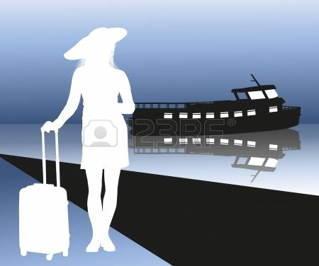 63 Landing Stage Stock Illustrations, Cliparts And Royalty Free.