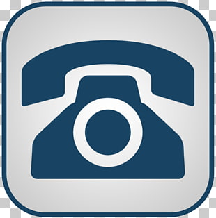 144 landline PNG cliparts for free download.