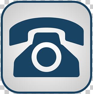 144 landline PNG cliparts for free download.