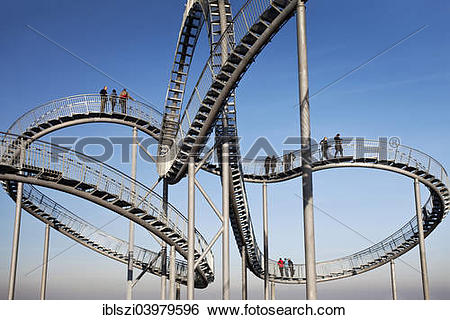 "Stock Images of ""Landmark Tiger & Turtle."