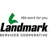 Landmark Services Cooperative.