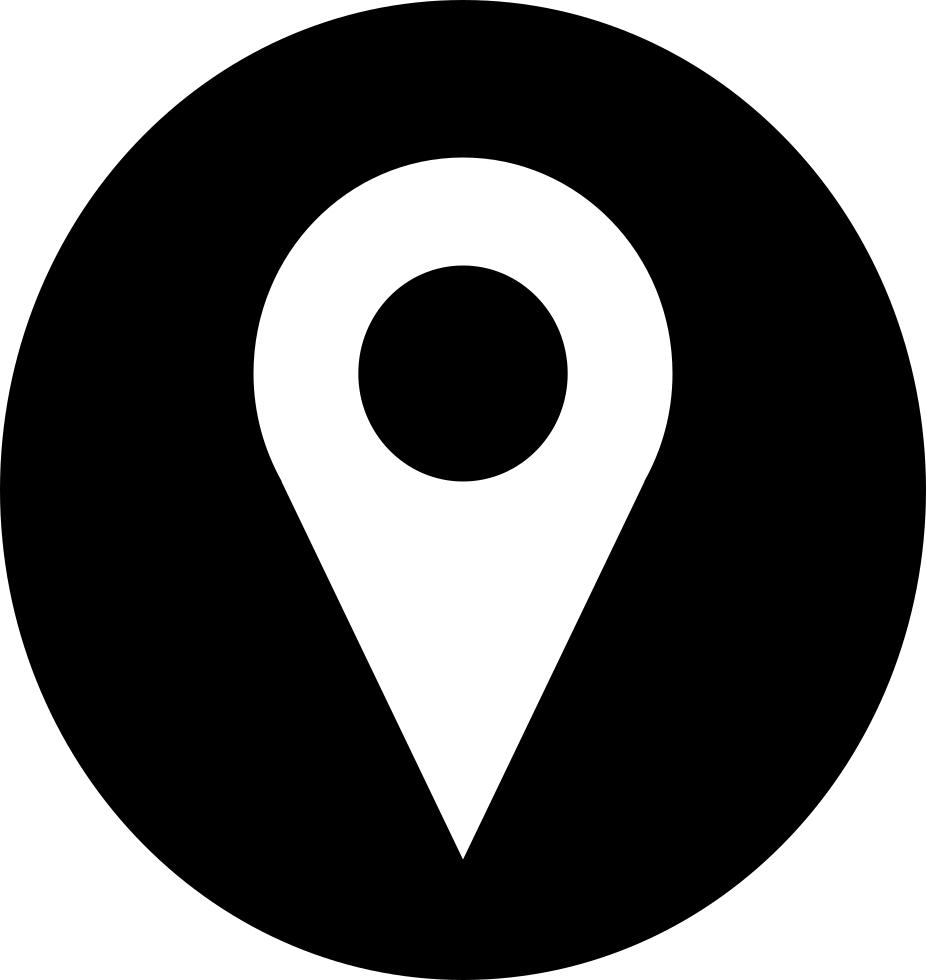 Landmark Svg Png Icon Free Download (#91211.