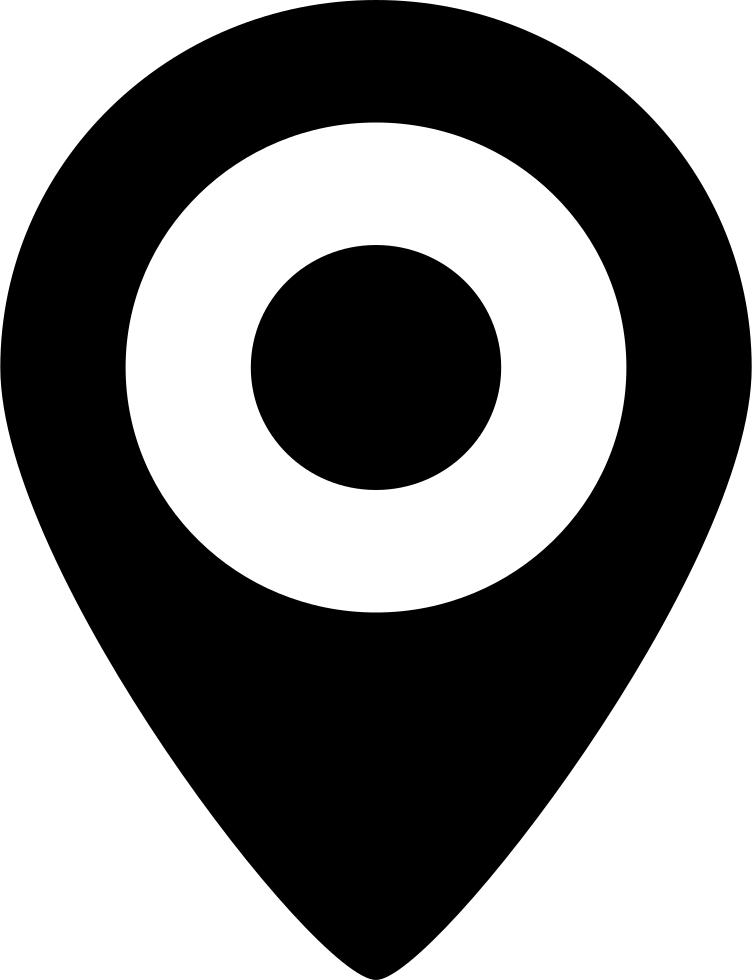 Landmark Svg Png Icon Free Download (#128392.