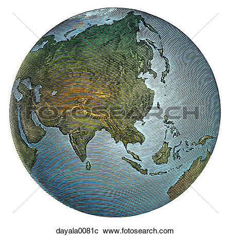 Stock Photography of earth, globe, world, planet, sphere.