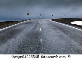 Finnmark Images and Stock Photos. 409 finnmark photography and.