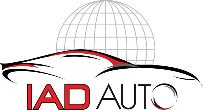 Contact Landover IAD Auto in Landover Maryland.