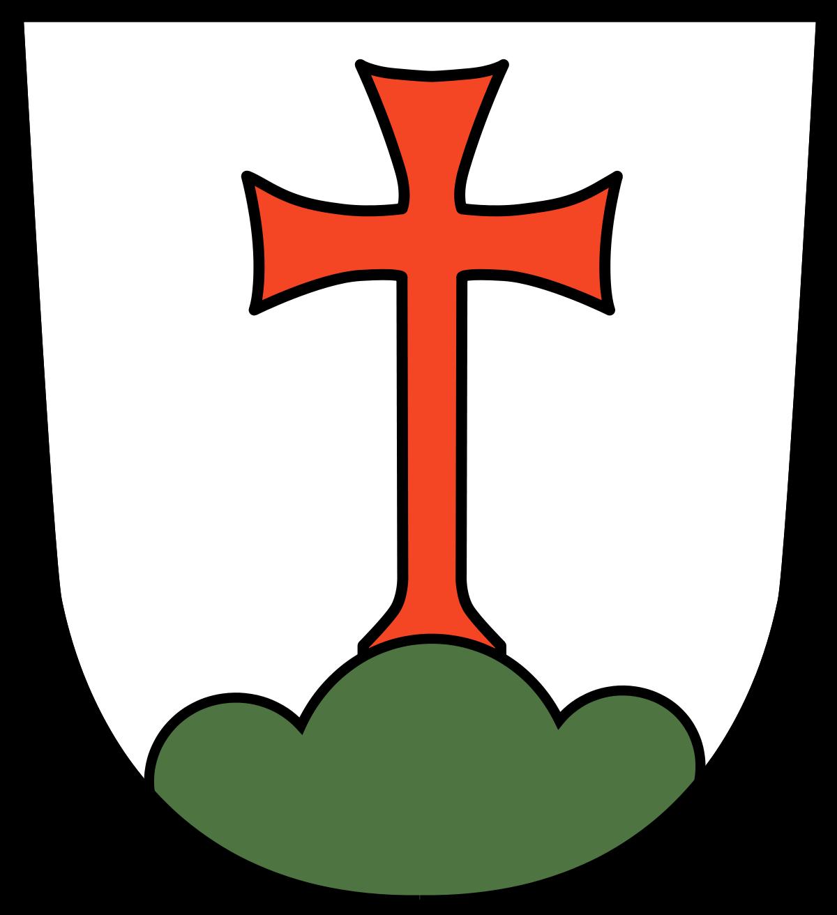 Landsberg am Lech.