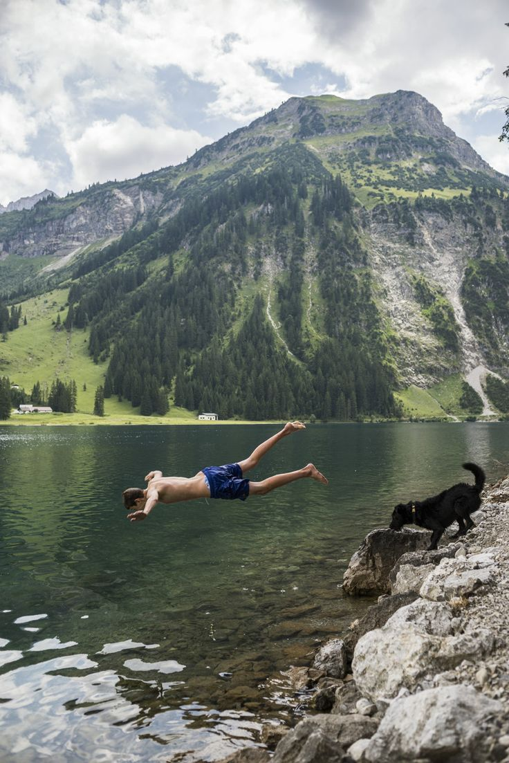 1000+ images about Summer Vacation in Tyrol, Austria.