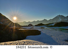 Alpine club hut Stock Photo Images. 104 alpine club hut royalty.