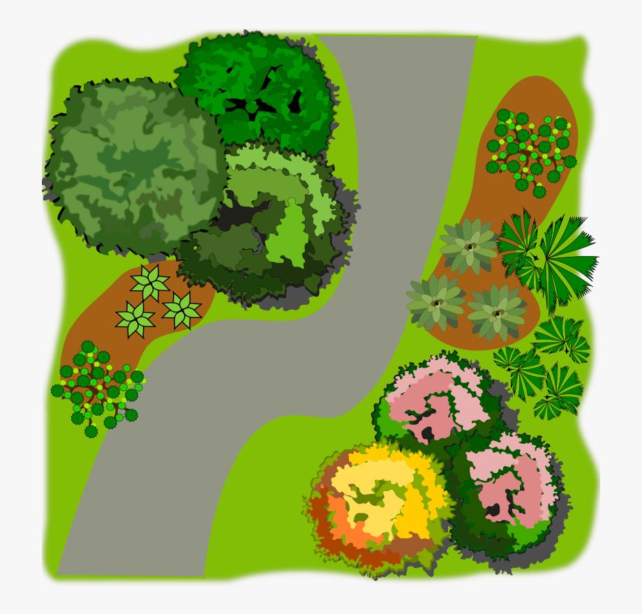 Landscape Clip Art Png.
