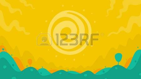 626 Landscape Format Stock Vector Illustration And Royalty Free.