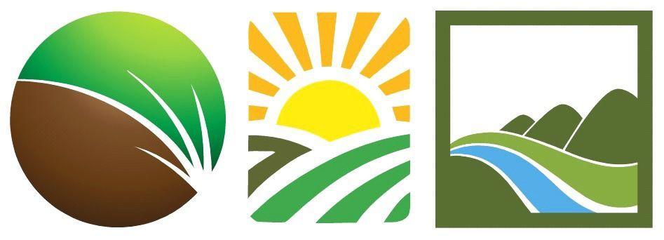3 Tips for Creating Landscape Logo Design Graphics.