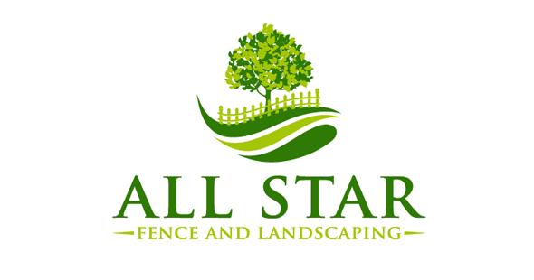 Creative Logo Design Ideas For Landscaping Companies.