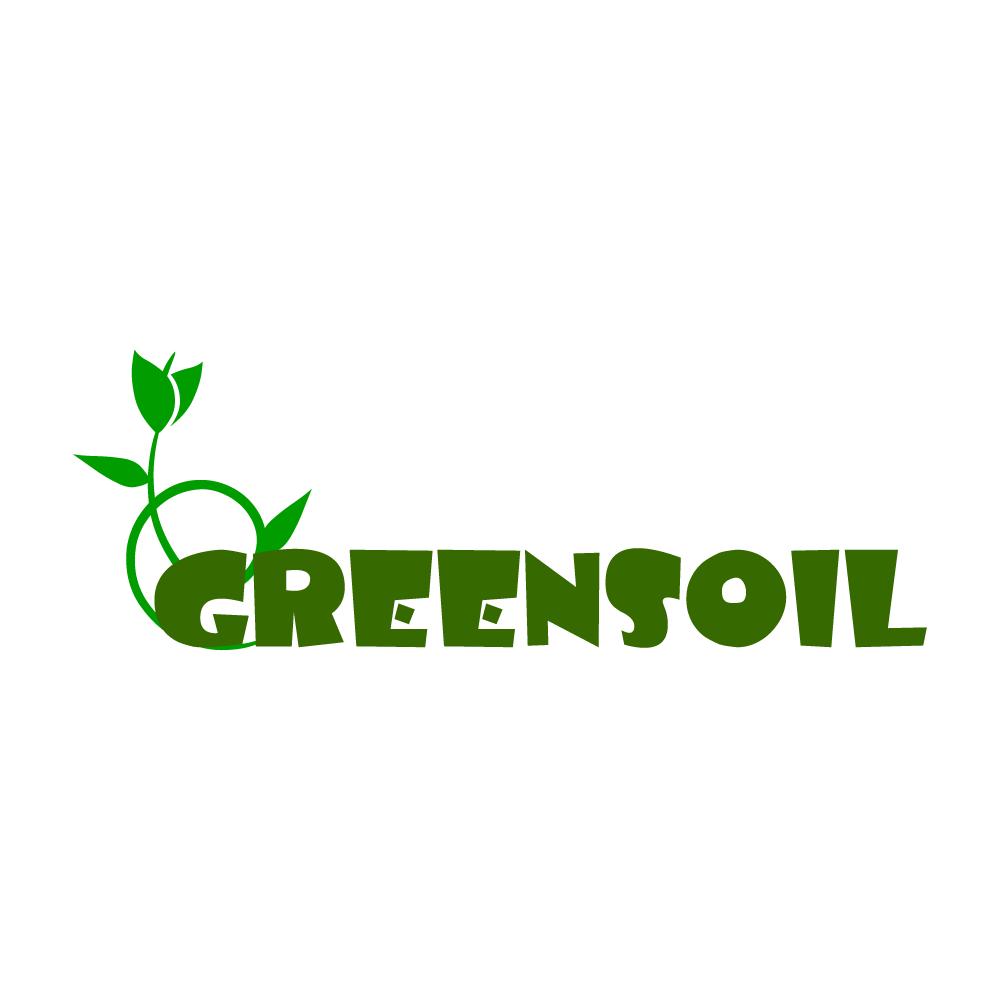 Landscaping Logos: Make landscape logos for free.