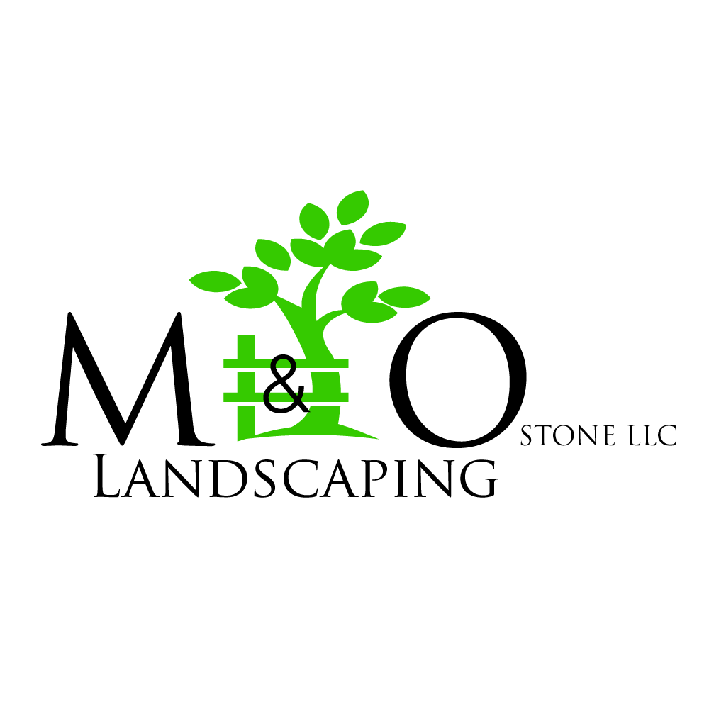 Landscaping Logos: Make landscape logos for free.