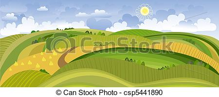 Panorama Illustrations and Clip Art. 21,118 Panorama royalty free.