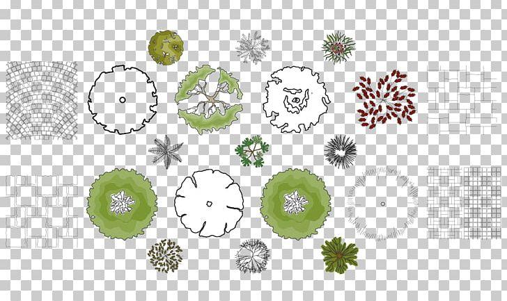 Landscape Design Landscape Architecture Drawing PNG, Clipart.