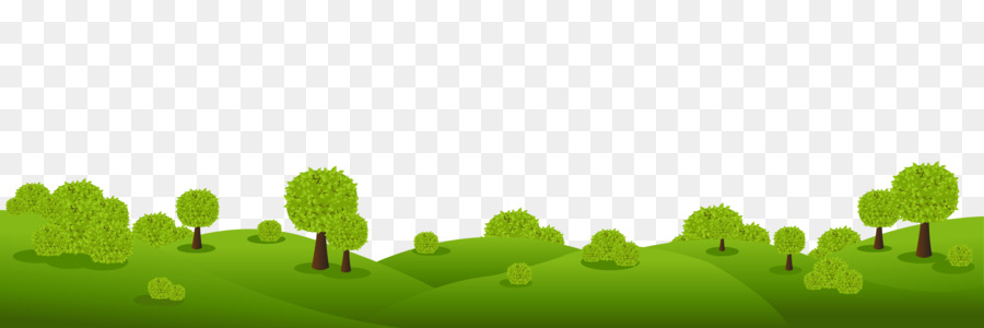 Family Tree Drawing png download.