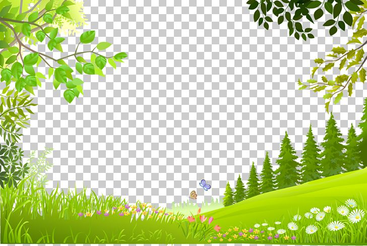 Nature Landscape PNG, Clipart, Adobe Illustrator, Background.