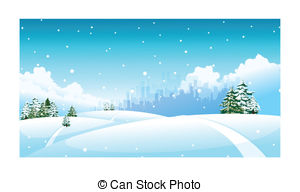 Winter landscape Clipart and Stock Illustrations. 23,556 Winter.