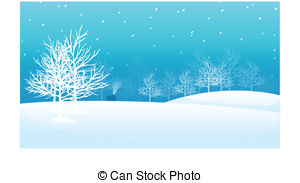 Snow landscape Illustrations and Clipart. 22,915 Snow landscape.