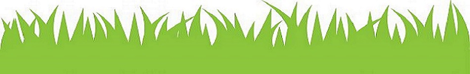 Landscaping Clip Art & Landscaping Clip Art Clip Art Images.