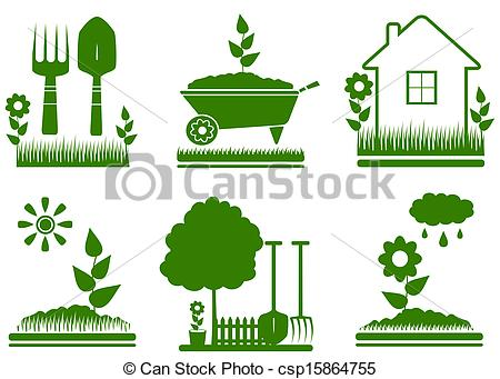 Landscaping Clip Art and Stock Illustrations. 201,035 Landscaping.