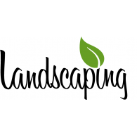 Landscaping Clipart.