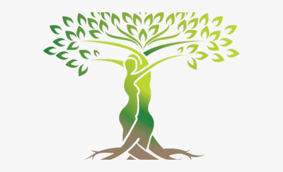Tree Landscaping Clipart , Transparent Cartoon, Free.