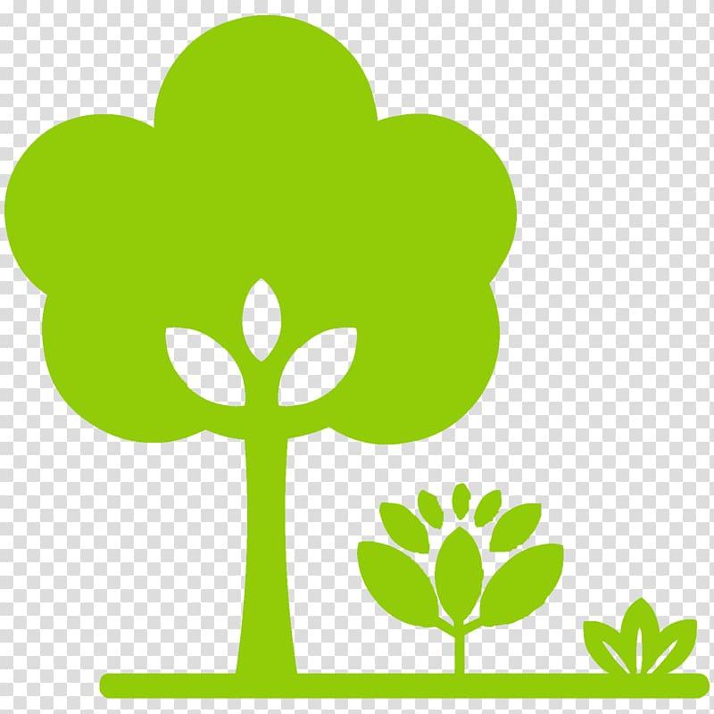 Gardening Landscaping Lawn Landscape maintenance, landscape.
