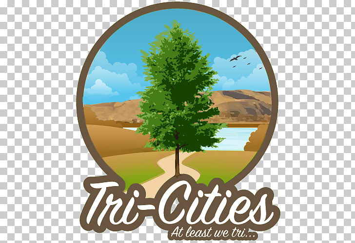 Tree Logo Portable Network Graphics Landscaping, tree wood.