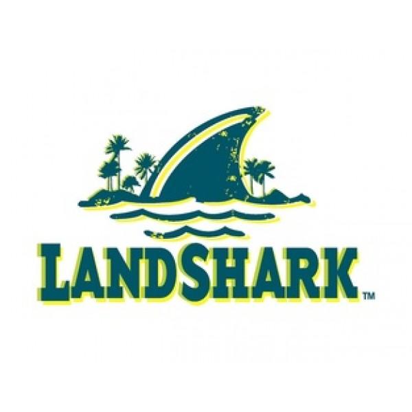 Landshark.