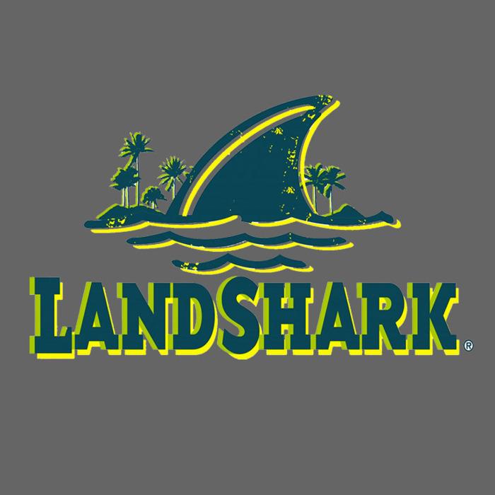 We Ran Landshark\'s Twitter, and Landshark Didn\'t Know.