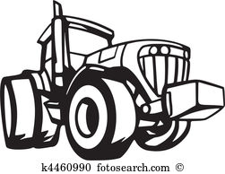 Tractor trailer Clip Art and Illustration. 3,101 tractor trailer.