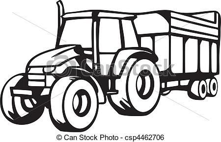 Agriculture 20clipart.