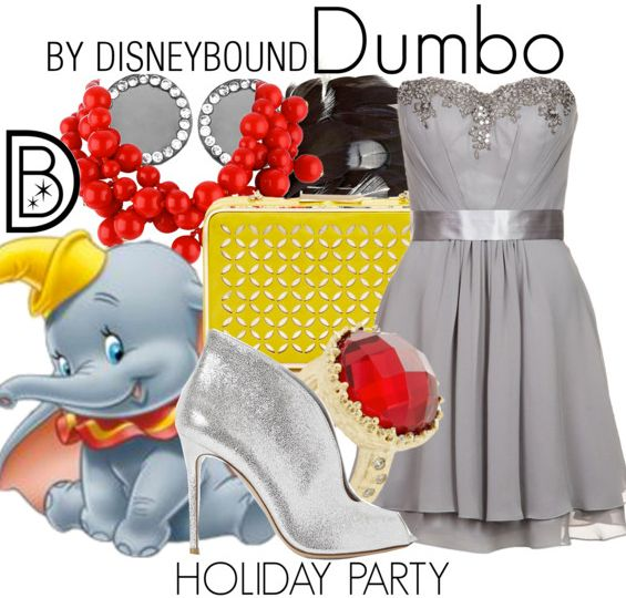 1000+ images about Disney Bound (Outfit Ideas) on Pinterest.