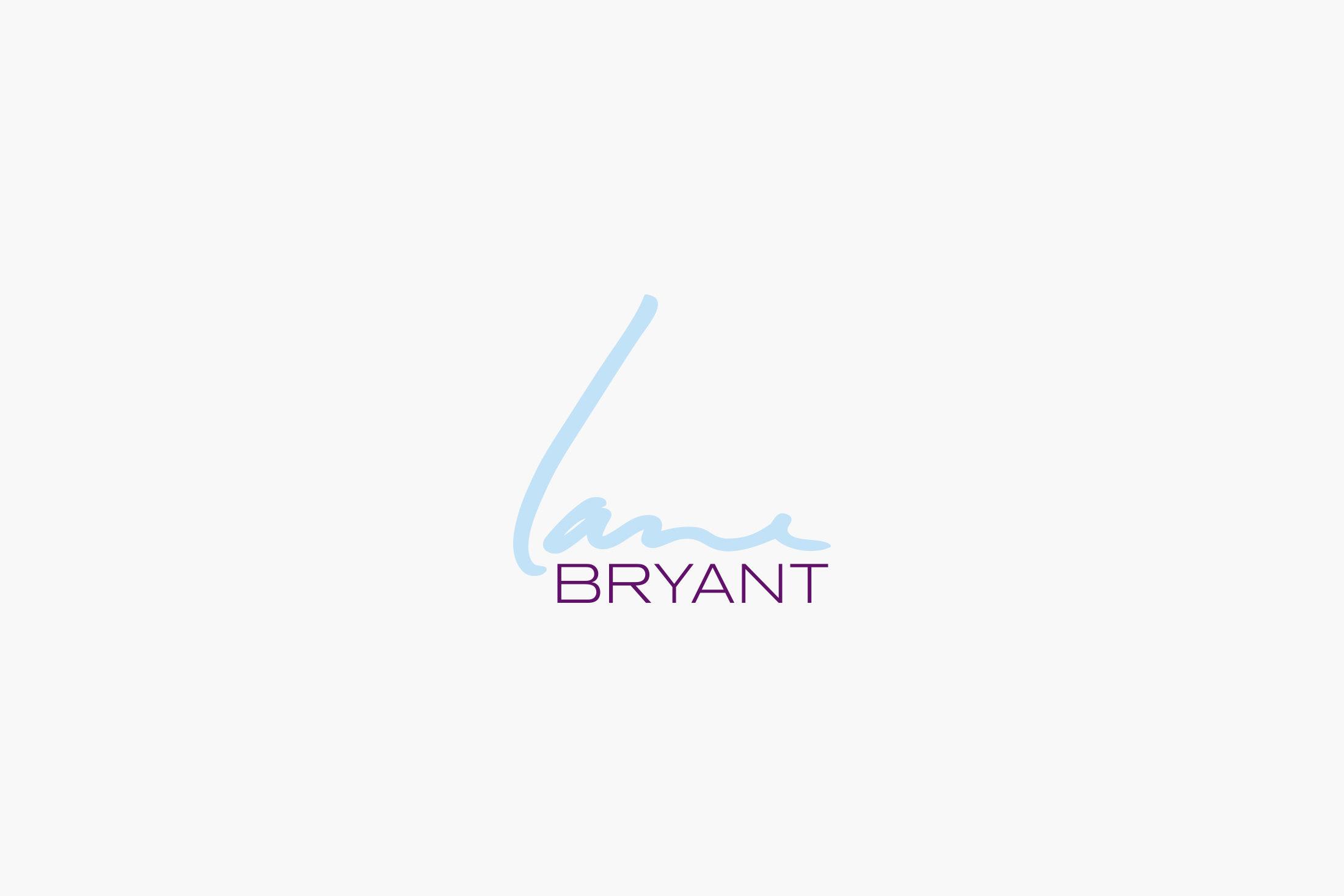 Lane Bryant.
