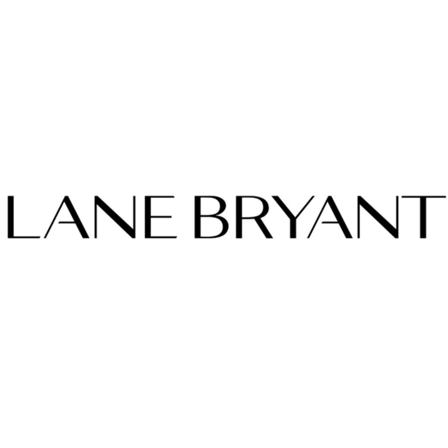Lane bryant Logos.